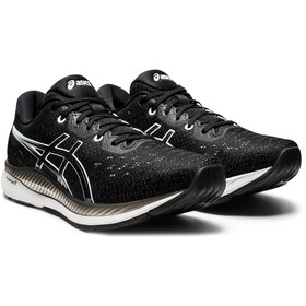 asics EvoRide Shoes Women, black/white